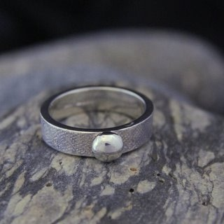 Gold Nugget Wedding Rings 48 Best  r Square profile